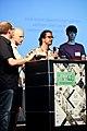 Coding da Vinci 2015 - Preisverleihung (19314029199).jpg
