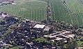 Coesfeld, Lette -- 2014 -- 7758.jpg