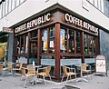 Coffee Republic shop.JPG