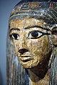 Coffin (Allard Pierson museum Amsterdam, Thebe 21d no name) (4004667192).jpg