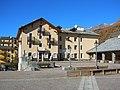 Cogne 2012 abc1 ufficio turismo.jpg