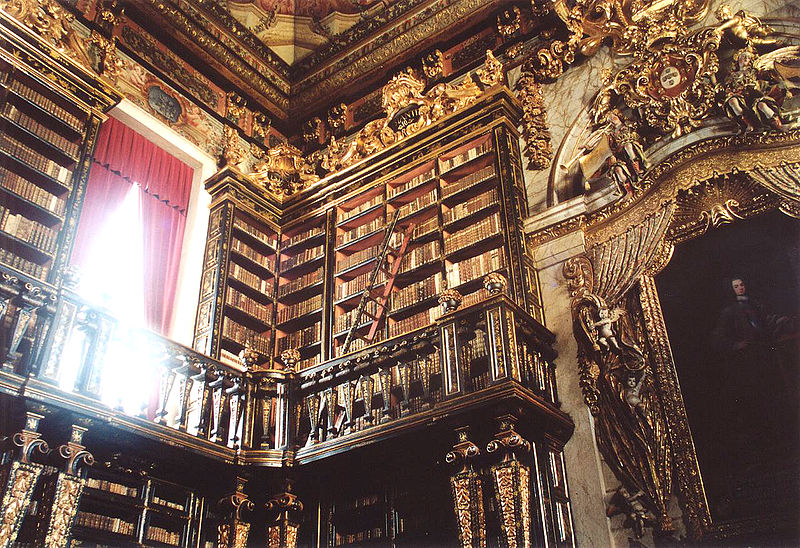 Image:Coimbra-Library1.jpg