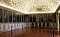 Coimbra-Universitaet-66-Galerie-2011-gje.jpg