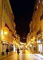 Coimbra - Portugal (421550147).jpg