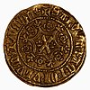 Coin-demy-james-i-scotland-1406-1437-obverse-413729-large.jpg