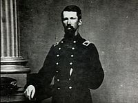 Col Harrison H. Jeffords.jpg