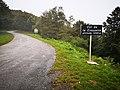 Col de la Crouzette, Biert (Ariège).jpg