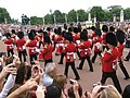 Coldstream Guards - 20090805.jpg
