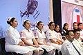 Colecta Nacional 2017 Cruz Roja Mexicana CDMX -i---i- (33750981081).jpg
