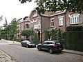 Colensostraat, 1, Hengelo, Overijssel.jpg