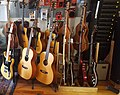 Collar City Guitars in Troy, New York (35471385760).jpg