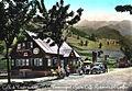 Colle di Tenda confine 1947.jpg