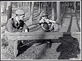 Collectie Fotocollectie Rijksvoorlichtingsdienst Eigen, fotonummer 151-1049, Bestanddeelnr 151-1049.jpg
