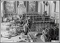 Collectie Fotocollectiie Afdrukken ANEFO Rousel, fotonummer 157-0192, Bestanddeelnr 157-0192.jpg