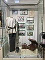 Collections of the Mordovian History Museum-1.jpg