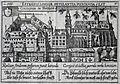 Collegium zu Moltzheim-Chartreuse de Molsheim.jpg