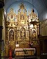 Collioure,église,intérieur30chapelle St Jean2.jpg