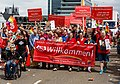 Cologne Germany Cologne-Gay-Pride-2016 Parade-044.jpg