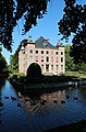 Coloma kasteel Sint-Pieters-Leeuw 40625 IMG 3987-MD.jpg