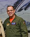 Colonel Charles Webb USAF October 22. 2014. 141020-F-IW159-006 - cropped.jpg