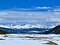 Colorado 2013 (8570018727).jpg
