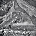 Columbia Glacier, Boreas Lake, Calving and Valley Glacier, September 3, 1974 (GLACIERS 1216).jpg