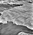 Columbia Glacier, Calving Terminus, April 19, 1974 (GLACIERS 1183).jpg