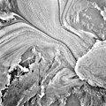 Columbia Glacier, Calving Terminus, September 15, 1997 (GLACIERS 1535).jpg
