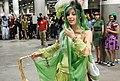 Comikaze 2011 cosplay (6953868356).jpg