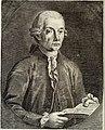 Commentario sopra la vita e gli studj del conte Giordano Riccati... ad illustrazione dell'elogio funebre recitato nelle solenni esequie a lui celebrate in Trivigi (1790) (14770567945).jpg