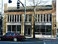 Commercial Building at 500 North Tryon Street.jpg