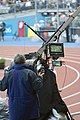 Commonwealth Games marathon events (125506268).jpg
