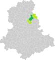 Commune de Bessines-sur-Gartempe.png
