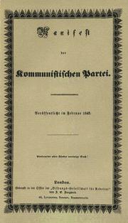 Communist-manifesto.png