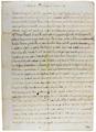 Compagnia di negozio di sigortà - Convenzione, 1620 - 109.tif