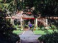 Company Gardens, Cape Town 01.JPG