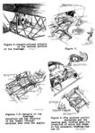 Comper Streak detail NACA-AC-194.png