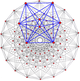 Complex polyhedron 3-3-3-4-2-one-blue-face.png