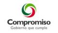 Compromiso, Gobierno que cumple.png