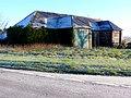 Compton Valence Barn - geograph.org.uk - 1073392.jpg