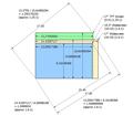 Computer screen dimensions.png