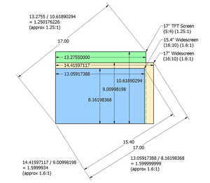 Computer screen dimensions.png