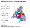 Comunidá de Madrid poblacion2004.png