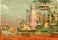 Comus 1886 Offerings in Ancient Egypt.jpg