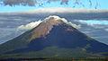 Concepción Volcano (5159628275).jpg