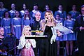 Concert of Galina Bosaya in Krasnoturyinsk (2019-02-18) 143.jpg
