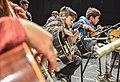 Concierto de Orquestas Infantiles y Juveniles (42240150635).jpg