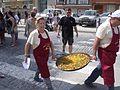Concurso Internacional de paellas del dos mil dieciseis 87.jpg