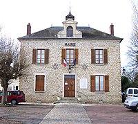 Condé-sur-Vesgre Mairie.jpg