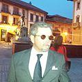 Conde de Loriga.jpg